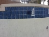 arizona-pool-service-tile-clean-glass-bead10