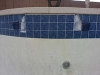 arizona-pool-maintenance-tile-clean-7