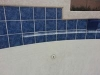 arizona-pool-repair-tile-clean-9