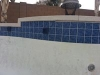 arizona-pool-service-tile-clean