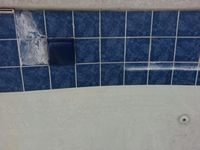 Tile Cleaning by Arizona Pool Service