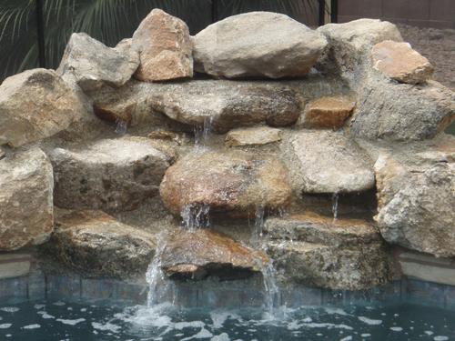 Pool Service gilbert