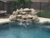 Scottsdale Pool repair