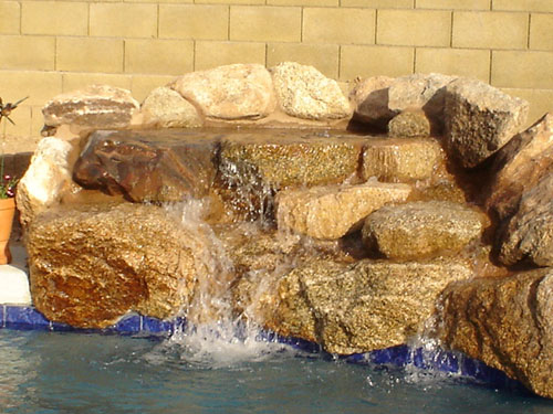 Apache Junction pool service and Repair