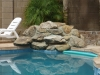 Paradise Valley Pool service and Repair