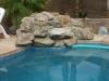 Tempe pool service
