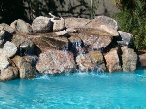 Arizona Pool Service In Mesa Arizona