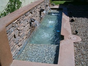 Full Service Swimming Pool Contractor Chandler