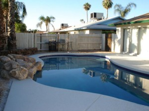 Pool Cleaning Frequently Asked Questions