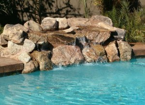Weekly Pool Maintenance and Cleaning in Mesa Arizona