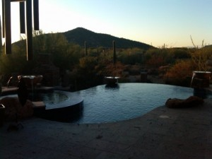 Malibu Pool Service and Repair - Gilbert Arizona Pool Pumps