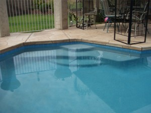 Weekly Pool Maintenance Services By Arizona Pool Service