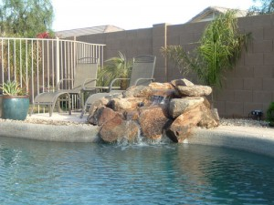 Guide To Caring For Your Gilbert Swimming Pool